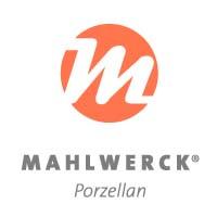 Mahlwerck
