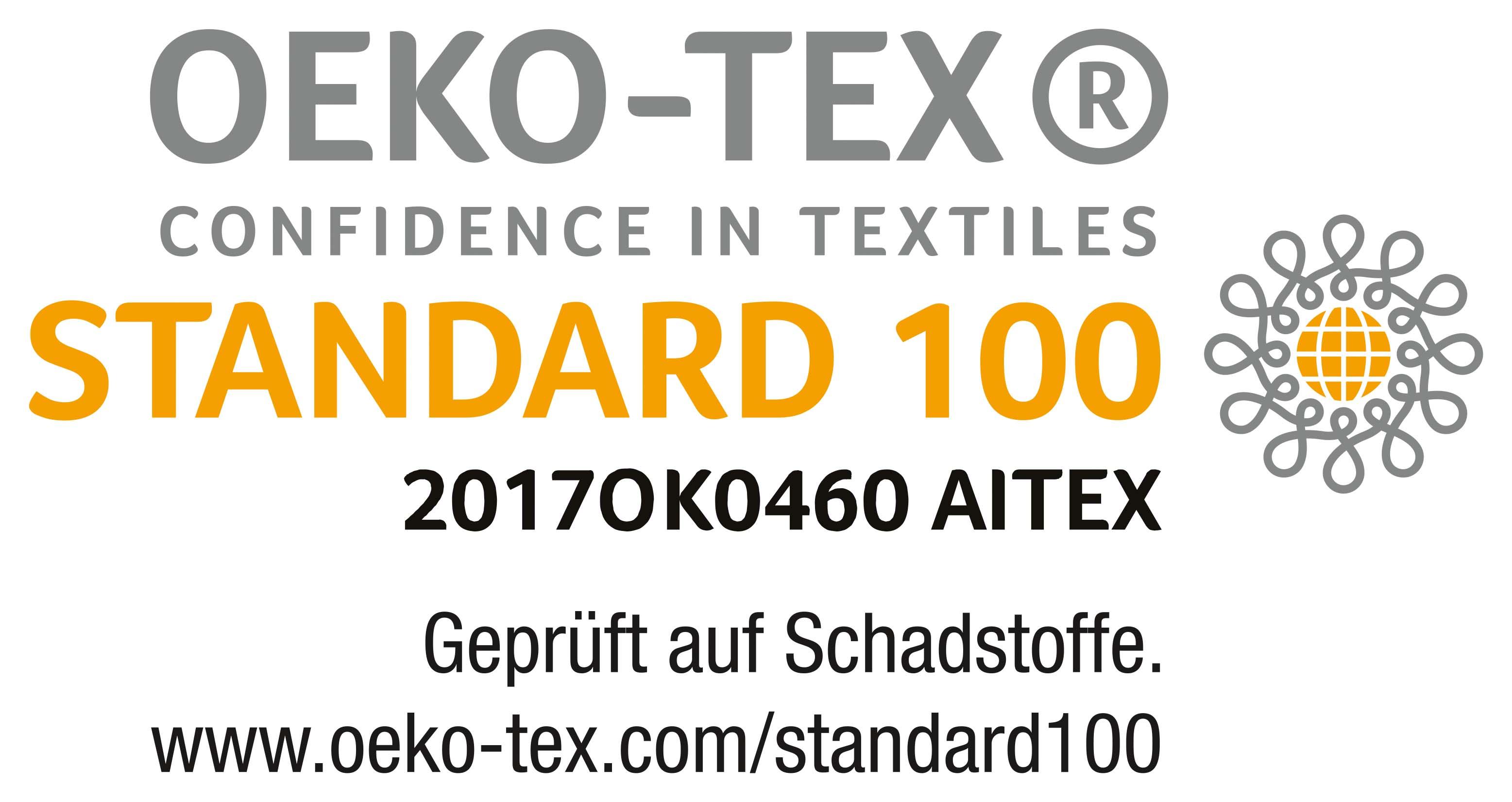 oekotex_2017OK0460_aitex.jpg